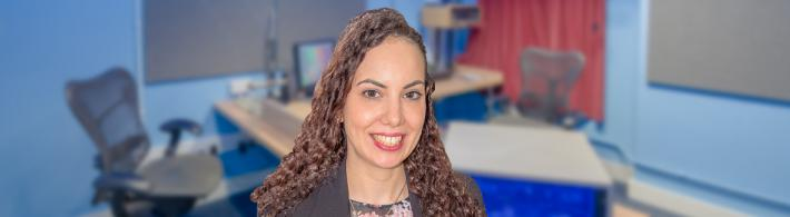 Donya Soliman