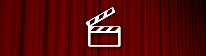 Movies and Musicals