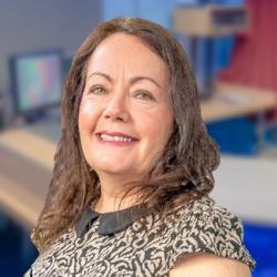 Collette Duncan