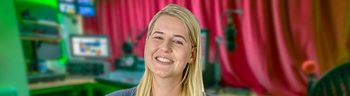 Gemma Drewitt's Profile Picture